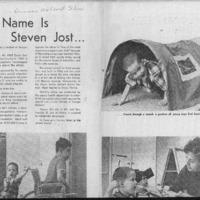 CF-20190529-My name is Steven Jost...0001.PDF