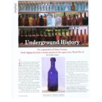 bottles.pdf