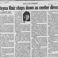 CF-20171102-Reyna Ruiz steps down as center direct0001.PDF