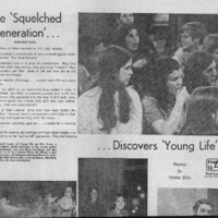 CF-20190501-The 'squelched generation...0001.PDF
