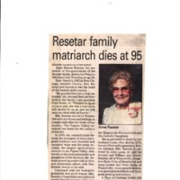 20170517-Resetar family matriach0001.PDF