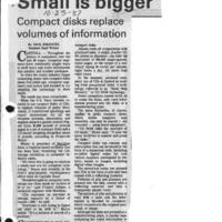 CF-20180525-Small is bigger0001.PDF