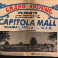 CF-20180517-Grand opening welsocm th Capitola Mall0001.PDF