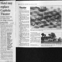 CF-20180426-Hotel may replace Capitola theater0001.PDF