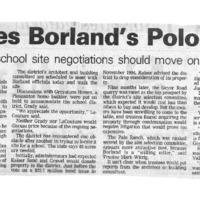 CF-20181205-SV  eyes Borland's Polo Ranch0001.PDF