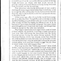 CF-20181025-Boulder Creek library0001.PDF