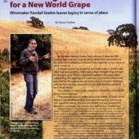 Searchingforanewworldgrape.PDF