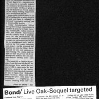 CF-20180120-Live Oak-Soquel bond approved0001.PDF