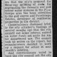 CF-20200624-Milo cain to head water commission0001.PDF