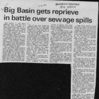 CF-20180103-Big Basin gets reprieve in battle over0001.PDF