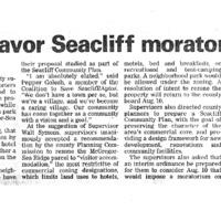 CF-20170817-Supes favor Seacliff moratorium plan0001.PDF