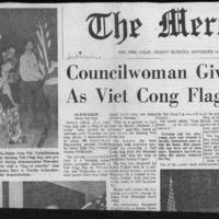 CF-20190807-Councilwoman gives assist at viet cong0001.PDF