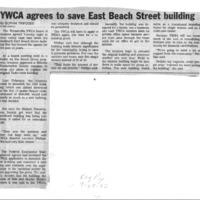 CF-20190828-YWCA agrees tp save east beacj street 0001.PDF