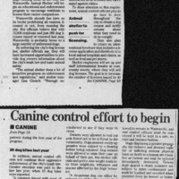 20170603-Watsonville to try canine control0001.PDF