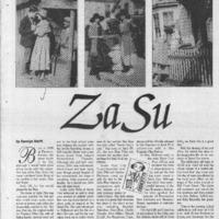 20170511-ZaSu 0001.PDF