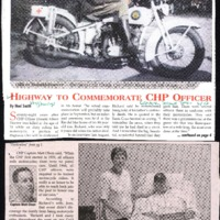 CF-20200809-HIghway to commemorate chp officer0001.PDF