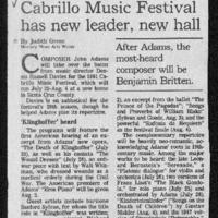 CF-20180906-Cabrillo music festival has new leader0001.PDF