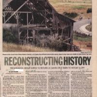CF-20191204-Reconstructing history0001.PDF