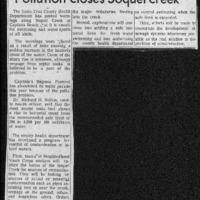 CF-20200521-Pollution closes soquel creek0001.PDF