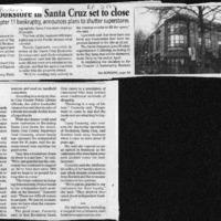 CF-20180124-Borders bookstore in Santa Cruz set to0001.PDF