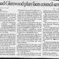 CF-20190906-Revised glenwood plan faces council  s0001.PDF