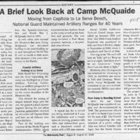 CF-20181221-A brief look back at Camp McQuade0001.PDF