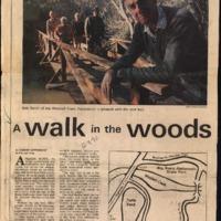 CF-20201105-A walk in the woods0001.PDF