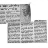 20170510-Pulitzer prize-winning editor0001.PDF