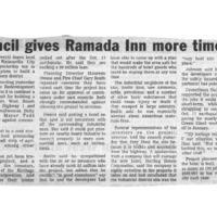 CF-20200103-Council gives Ramade inn more time0001.PDF