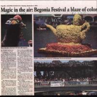 CF-20171210-Magic in the air; begonia festival a b0001.PDF