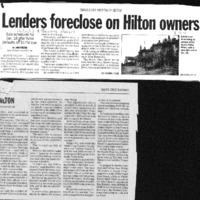 CF-20201028-Lenders focus on hilton owners0001.PDF