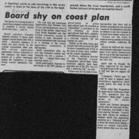 CF-20190822-Board shy on coast plan0001.PDF
