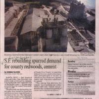 CF-20190308-1906 quake cranked up Santa Cruz econo0001.PDF