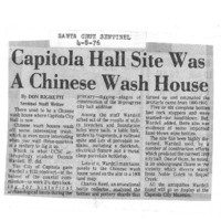 CF-20180318-Capitola hall site was a Chinese wash 0001.PDF