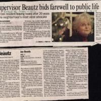 CF-20180110-Supervisor Beautz bids farewell to pub0001.PDF