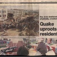 CF-20190214-Quake uproots residents0001.PDF
