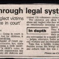 CF-20180930-CASA helps guide kids through legal sy0001.PDF