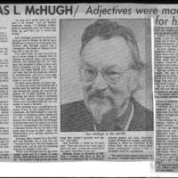 20170507-Thomas L. McHugh0001.PDF