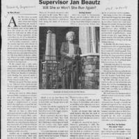 CF-2018014-Supervisor Jan Beautz will she or won't0001.PDF