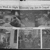 CF-20181129-Crews work at night to elimanate log j0001.PDF