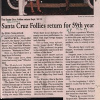 CF-20190908-Santa Cruz follies return for 59th yea0001.PDF