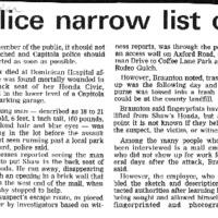 CF-20180517-Capitola police narrow list of suspect0001.PDF