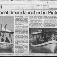 CF-201801119-Steamboat dream launced in Pinto Lake0001.PDF