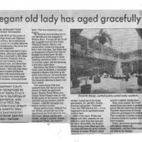 CF-201812226-Elegant old lady has aged gracefully0001.PDF