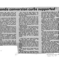 CF-20201118-Condo conversion curbs supported0001.PDF