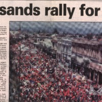CF-20190327-Thousands rally for UFW0001.PDF