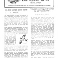 CF-20190308-Earthquake Watch Newsletter0001.PDF