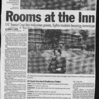 CF-20201025-Rooms at the inn0001.PDF