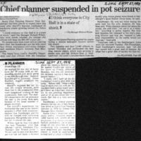 Cf-20190726-jChief planner suspended in pot seizur0001.PDF