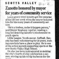20170525-Zanotto honored by mayor0002.PDF